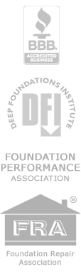 Foundation Supportworks Affiliations and Trusted Partners