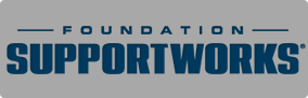 Foundation Supportworks